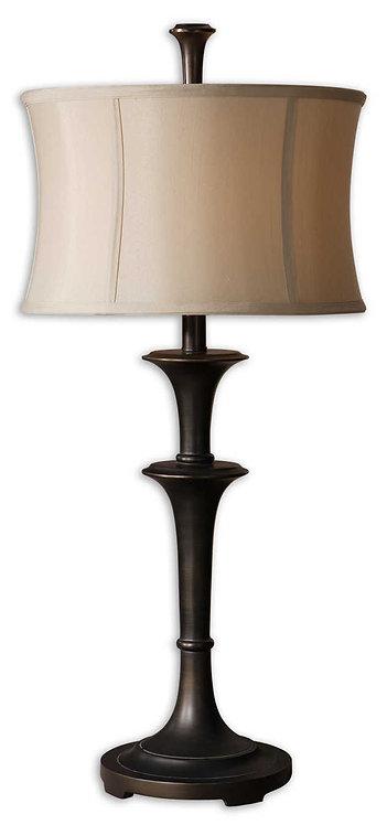 Philippa Table Lamp