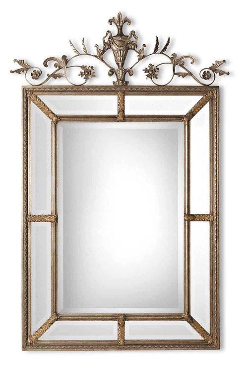 Gouin Mirror