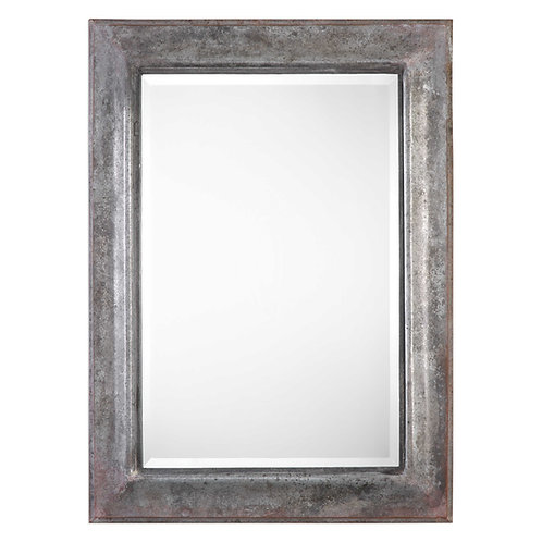 Landry Mirrors