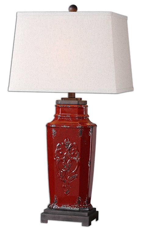 Imogen Table Lamp