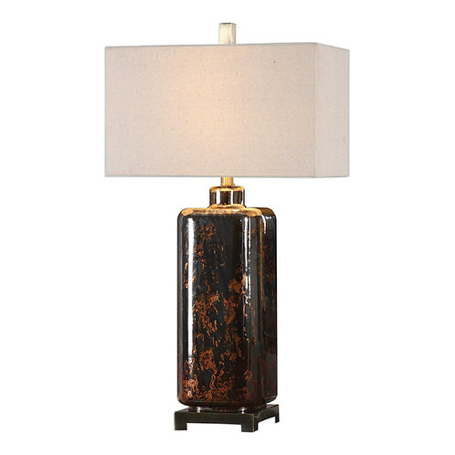 Jocasta Table Lamp