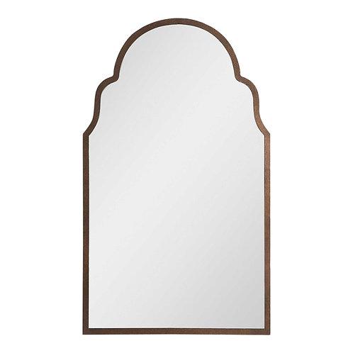 Carbonneau Mirror