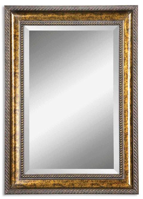 Heroux Mirror
