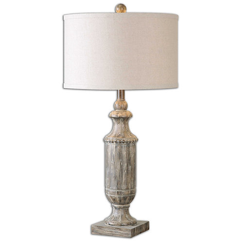 Millie Table Lamp