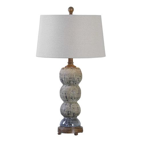 Matilda Table Lamp