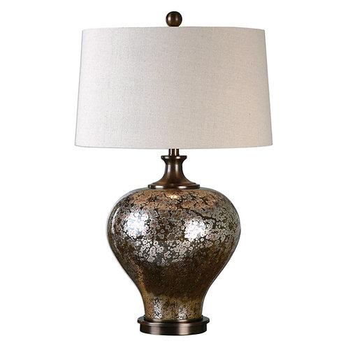 Nicola Table Lamp