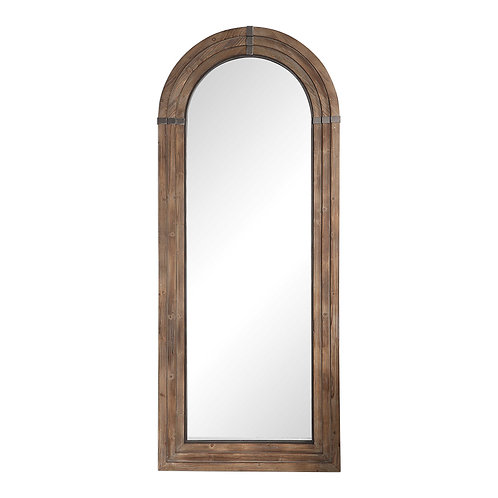 Gagneux Mirror