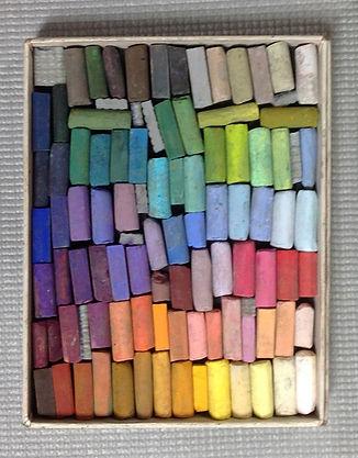 pastels600a.jpg
