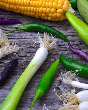 vegetables-3541916_960_720.jpg
