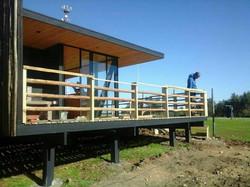 Proyecto Habitaciones