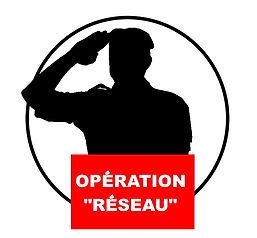 OPERATION RESEAU.jpg
