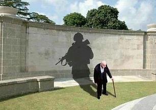 Vieux soldat.jpg