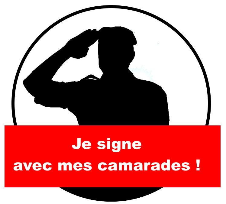 www.place-armes.fr
