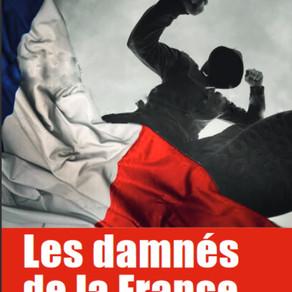 Les damnés de la France