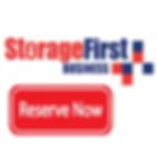 Noosa Business Storage