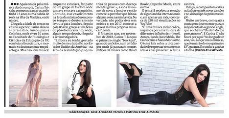 Beiras3.jpg