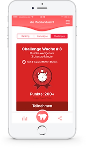 App_Challenge.png
