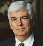 Christopher_Dodd_official_portrait_2_edi