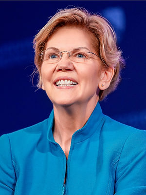 Elizabeth_Warren_Vertical.jpg