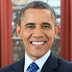 president_obama_official_portrait_lores_