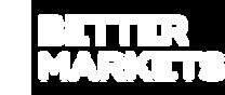 BM_Logo_White.png