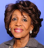 Copy%20of%20Maxine_Waters_edited.jpg