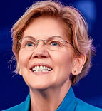 Elizabeth_Warren_Vertical_edited.jpg
