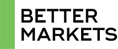 BetterMarkets_logo.jpg