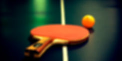 pin pong.jpg