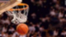 170926163529-basketball-hoop-stock-exlar
