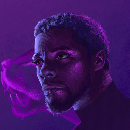 Chadwick Boseman.jpeg