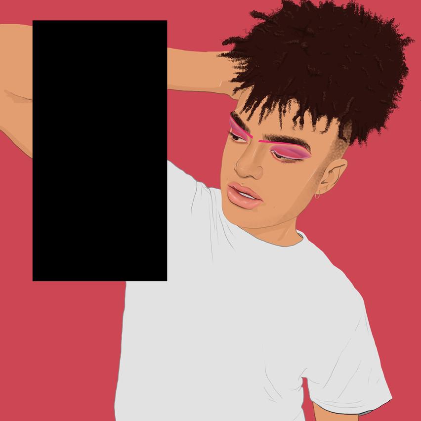 OVR U (Single) - Keaton Dekker