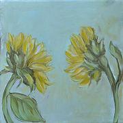 Sonneblumen_1.jpg