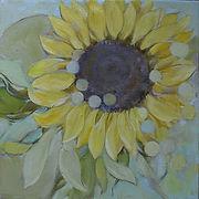 Sonneblumen_5.jpg