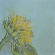 Sonneblumen_2.jpg