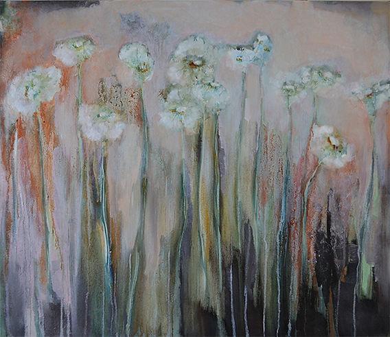 weißeblumen.jpg