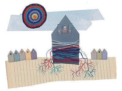 6_Illustration_Gemeinsamer_Hof.jpg