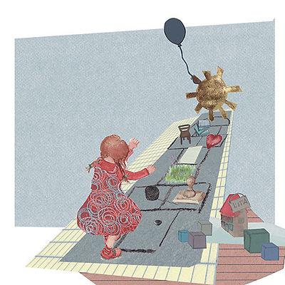 4_Illustration_Hinkelkaestchen.jpg