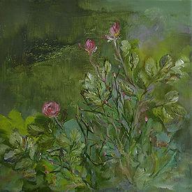 Blumen_kleine_rosen.jpg