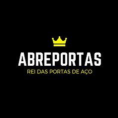 Abreportas_-_Rei_das_Portas_de_Aço.png