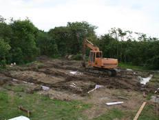 stable 01 footing excavation.jpg