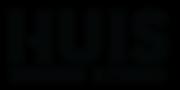 Logo_Huis Black Vector.png