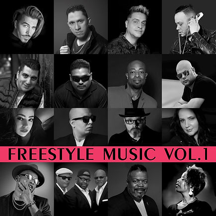 Vinyl-Cover-Freestyle-Music-Vol-1_web_or