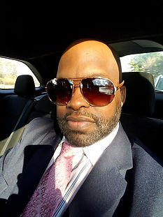 Herb Jackson