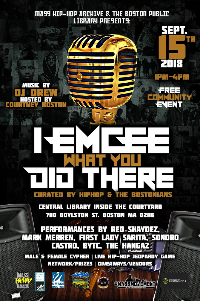 """I Emcee What You Did There"" (click image to download PDF with details)"