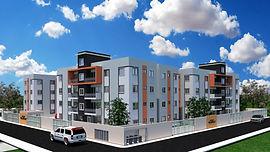 Villas del Centro V con cielo.jpg