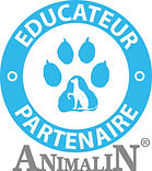 STICKER ROND ANIMALIN EDUCATEUR_version2
