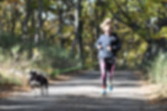 1 vie 2 chiens - éducateur canin comportementaliste services cynologiste haut var Gorges du Verdon