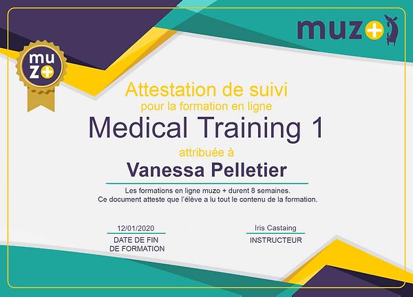 Certificat medical training.png