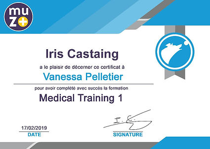 certificat medical.jpeg